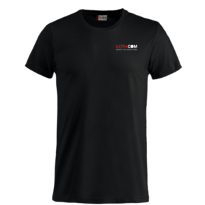 Ultracom t-shirt